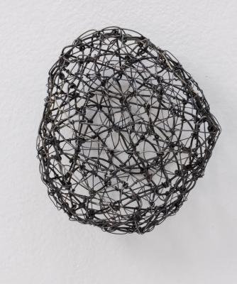 Wirestone 2