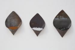 Rust, Salt, Coal